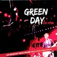 GREEN DAY - LIVE TO AIR (Compact Disc)