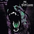 DISTILLERS - DISTILLERS -LTD- (Disco Vinilo LP)