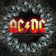 AC/DC - LIVE AT TOWSON STATE COLLEGE 1979 (Disco Vinilo LP)