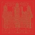 XTC - NONSUCH -HQ- (Disco Vinilo LP)