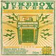 VARIOUS ARTISTS - JUKEBOX FEVER 1 - 1956 (Disco Vinilo 12')
