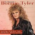 TYLER, BONNIE - IT'S A HEARTACHE (Compact Disc)