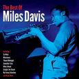 DAVIS, MILES - BEST OF (Compact Disc)