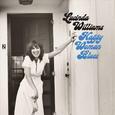 WILLIAMS, LUCINDA - HAPPY WOMAN BLUES (Disco Vinilo LP)
