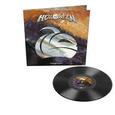 HELLOWEEN - SKYFALL (Disco Vinilo 12')