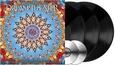 DREAM THEATER - LOST NOT FORGOTTEN ARCHIVES =BOX= (Disco Vinilo LP)