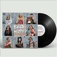 BABY QUEEN - YEARBOOK -HQ LTD- (Disco Vinilo LP)