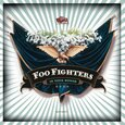 FOO FIGHTERS - IN YOUR HONOR (Disco Vinilo LP)