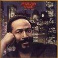 GAYE, MARVIN - MIDNIGHT LOVE (Disco Vinilo LP)