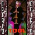 TOOL - OPIATE (Disco Vinilo LP)