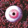 ANEKDOTEN - NUCLEUS -HQ- (Disco Vinilo LP)