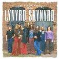 LYNYRD SKYNYRD - ESSENTIAL (Compact Disc)