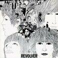 BEATLES - REVOLVER (Compact Disc)