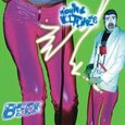 BECK - MIDNITE VULTURES (Compact Disc)