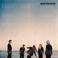 MARTHAGUNN - SOMETHING GOOD WILL HAPPEN -LTD- (Disco Vinilo LP)