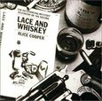 COOPER, ALICE - LACE AND WHISKEY (Compact Disc)