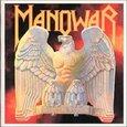 MANOWAR - BATTLE HYMNS (Compact Disc)
