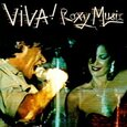 ROXY MUSIC - VIVA! (Compact Disc)