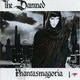 DAMNED - PHANTASMAGORIA            (Compact Disc)