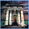 JUDAS PRIEST - SIN AFTER SIN + 2 (Compact Disc)