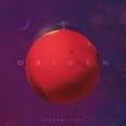 FUNAMBULISTA - ORIGEN (Compact Disc)