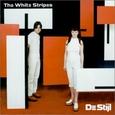 WHITE STRIPES - DE STIJL (Compact Disc)