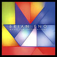 ENO, BRIAN - MUSIC FOR INSTALLATIONS =BOX= (Compact Disc)