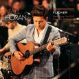 HORAN, NIALL - FLICKER (LIVE AT THE RTE STUDIO DUBLIN) (Compact Disc)