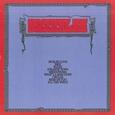 LEE, BUZZY - SPOILED LOVE -HQ- (Disco Vinilo LP)