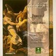PURCELL, HENRY - DIDO & AENEAS (Compact Disc)