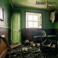ROBERTS, ALASDAIR - PANGS (Compact Disc)