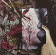 DARK TRANQUILLITY - MIND IS I (Compact Disc)