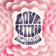 METRONOMY - LOVE LETTERS (Compact Disc)