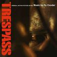 COODER, RY - TRESPASS -HQ- (Disco Vinilo LP)
