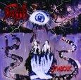 DEATH - SYMBOLIC (Compact Disc)