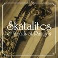 SKATALITES - AT RANDY'S (Compact Disc)