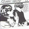 SONIC YOUTH - GOO (Compact Disc)