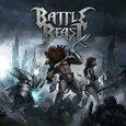 BATTLE BEAST - BATTLE BEAST - FRENCH VERSION (Compact Disc)