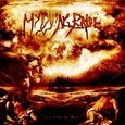 MY DYING BRIDE - AN ODE TO WOE + DVD (Compact Disc)