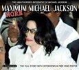 JACKSON, MICHAEL - MORE MAXIMUM (Compact Disc)