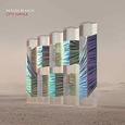 BLANOS, MISCHA - CITY JUNGLE (Compact Disc)