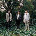 BUCOLIC - ARA QUE ET CONEC    (Compact Disc)
