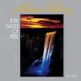 MODERN TALKING - IN THE GARDEN OF VENUS -HQ- (Disco Vinilo LP)