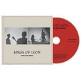 KINGS OF LEON - WHEN YOU SEE YOURSELF (Compact Disc)