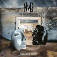 MORSE, NEAL - INNOCENCE & DANGER (Compact Disc)