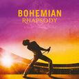 QUEEN - BOHEMIAN RHAPSODY =OST= (Disco Vinilo LP)