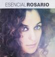 ROSARIO - ESENCIAL (Compact Disc)