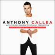 CALLEA, ANTHONY - ARIA NUMBER 1 HITS IN.. (Compact Disc)