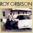 ORBISON, ROY - BEST OF THE SUN YEARS (Compact Disc)