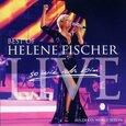 FISCHER, HELENE - SO WIE ICH BIN -LIVE- (Compact Disc)